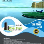 Backup_of_River-front-Leaflet_2