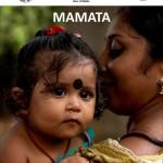 Mamata-Scheme