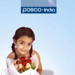 POSCO-2