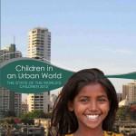 UNICEF-&-OXFAM-pr