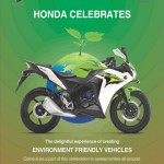 honda-celebrates