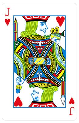 jack-card