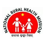 nrhm-logo-2017