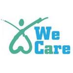 wecare-logo